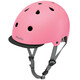 Electra Helmet - Casque de vélo - rose